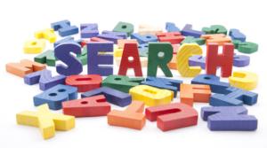 Search-300x167