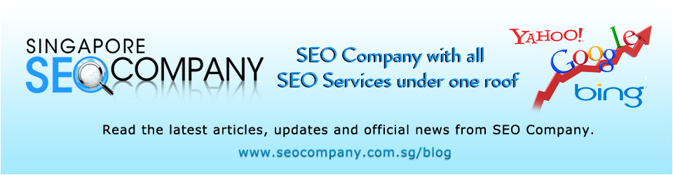 SEOCompany | Official Blog