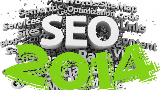 Professional Search Engine Optimization Services